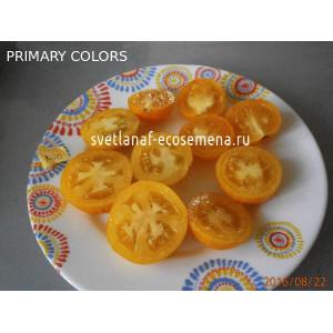 Примари Колор (Primary Colors)