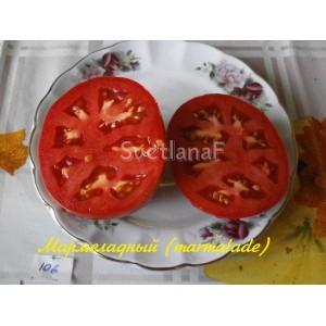 Мармеладный (marmalade)