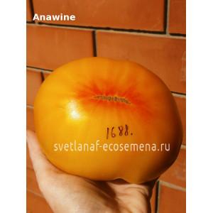 Anawine