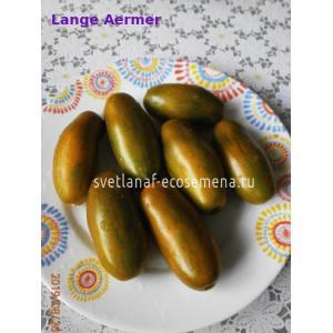 Lange Aermer