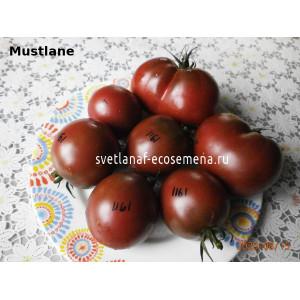 Mustlane