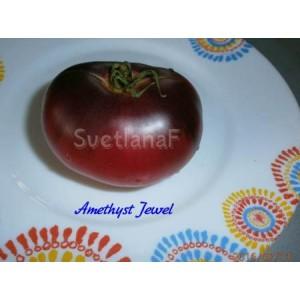 Amethyst Jewel (Аметистовая драгоценность)