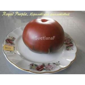 Royal Purple (Королевский фиолетовый)
